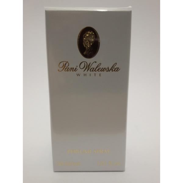 MIRACULUM PANI WALEWSKA WHITE 30ml. perfumy damskie.