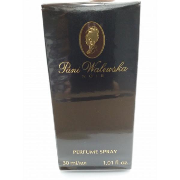 MIRACULUM PANI WALEWSKA NOIR 30ml. perfumy damskie.