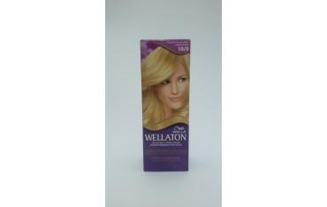 Wellaton 10/0 Rozświetlony Jasny Blond Krem Koloryzujący