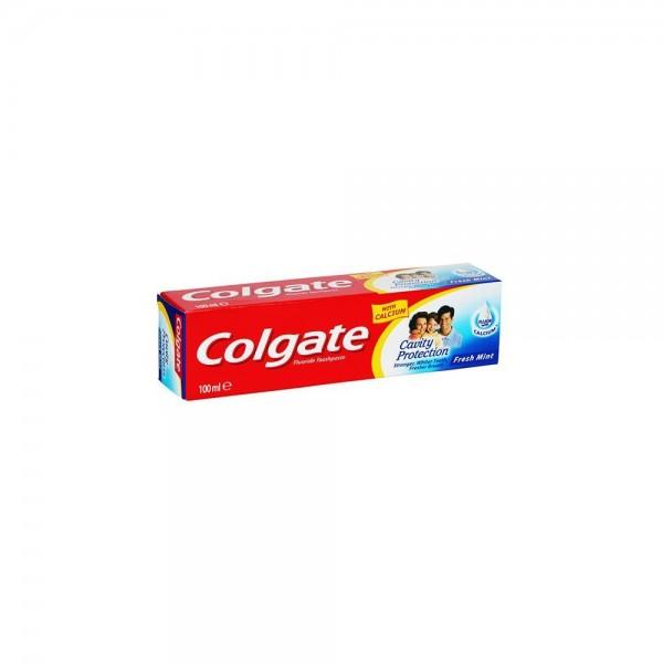 COLGATE Cavity Protection Pasta do zębów 100 ml