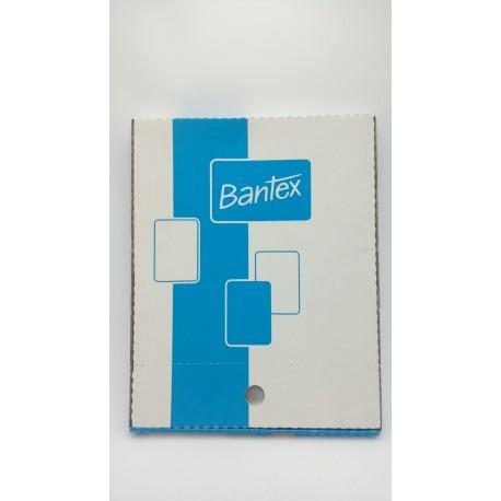 BANTEX KIESZEŃ WYSOKOKRYSTALICZNA DO SEGREGATORA A4.