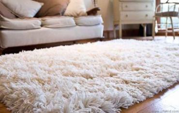 Do dywanów
