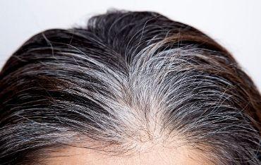 Retusz do włosów