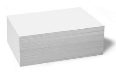 Papier xero