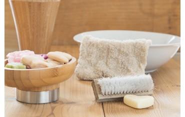 Kąpiel i pielęgnacja ciała
