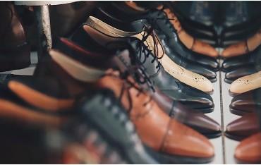 Artykuły do obuwia